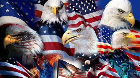 american best picture patriotic wallpapers wallpaper cave