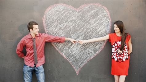 valentines day ideas for distance couples ideas for distance relationship