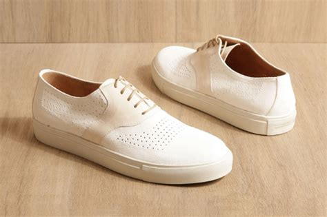 dries noten sneakers the style raconteur