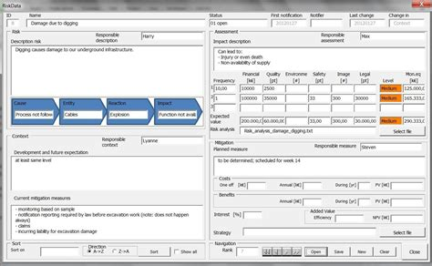 25 Images Of Haccp Audit Template Leseriail Com Project Management Register Template