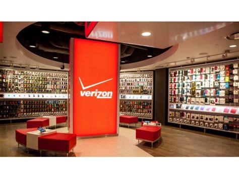 Verizon Wireless Corporate Office by Verizon Wireless Opens East Coast Destination Store