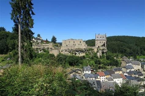 Location Chaise Roulante Luxembourg by Larochette Castle Photo De Mullerthal Trail Mullerthal