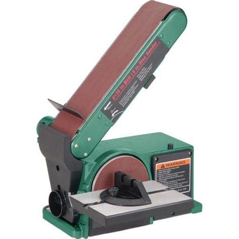 small bench sander pin by nathan romano on power tools pinterest