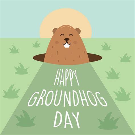 groundhog day killer best 25 happy groundhog day ideas on the