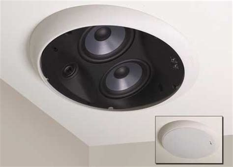 how to install in ceiling speakers how to install ceiling speakers