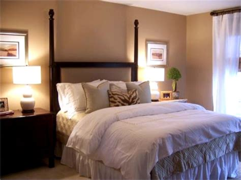 what to put in a guest bedroom 45 guest bedroom ideas small guest room decor ideas
