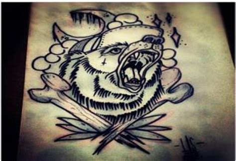 neck tattoo waiver army top best wallpapers military tattoo waiver