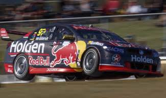 Low Country Home Plans v8 supercars on sale for a reported 100 million 9finance