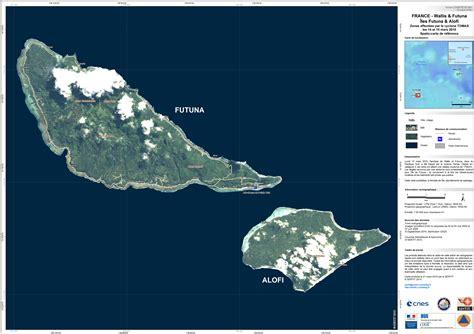 cartograffr france dom tom wallis  futuna