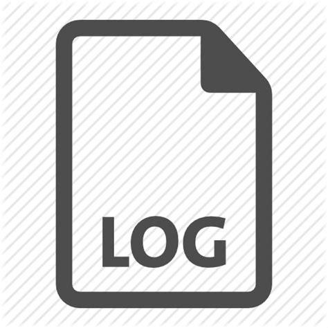format log file installing configuring logwatch on debian ubuntu fedora