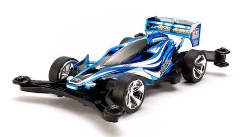 Avante Blue Metalic By Fcwarehouse aero avante blue metallic ar chassis