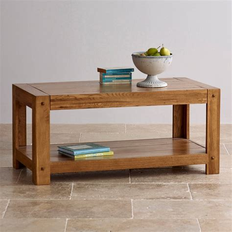 Oak Coffee Table Coffee Table Modern Colors Solid Oak Coffee Table Oak Beam Coffee Table With Glass Insert