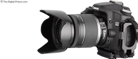 Lensa Zoom Canon 18 200mm canon 28