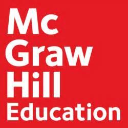Westerville city schools staff website