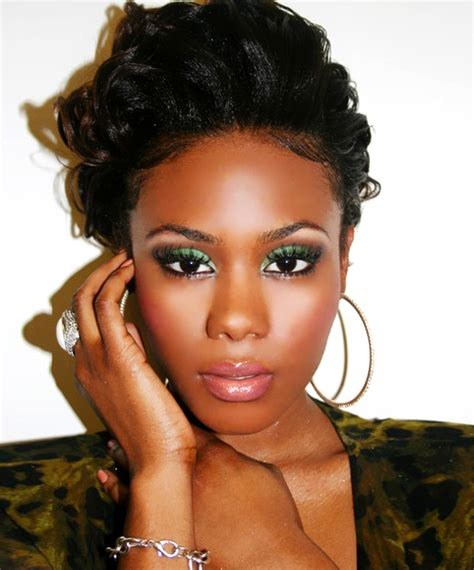 american hair do 17 best short hairstyles for african american women page 2
