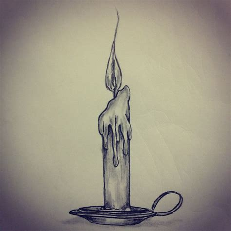 tattoo arm holder best 25 candle tattoo ideas only on pinterest tattoo