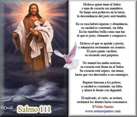 salmos de difuntos salmo 23 catolico para imprimir imagui