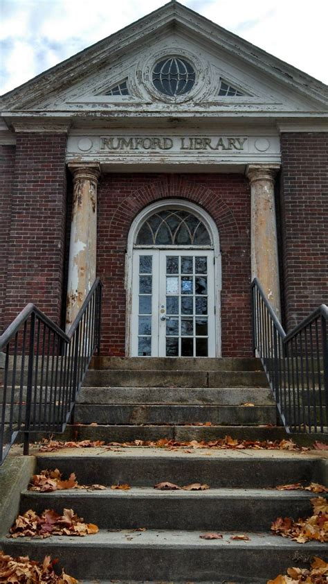 lincoln library ri 10 best images about abandoned rhode island on