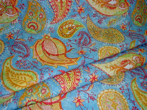 discount home decor fabric schindlers discount home decorating and upholstery fabrics