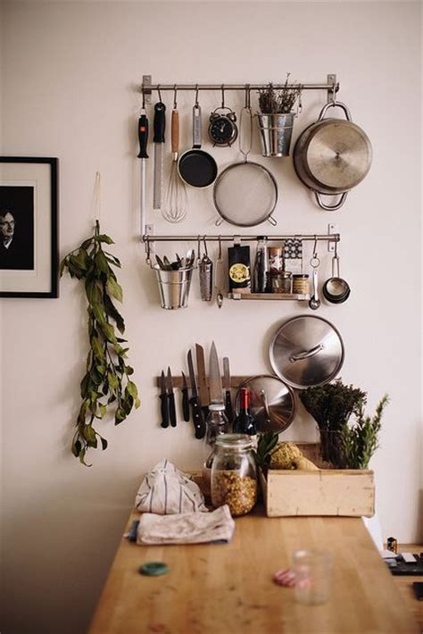 ikea hanging kitchen storage 25 best ideas about kitchen wall storage on hanging storage ikea crib hack and