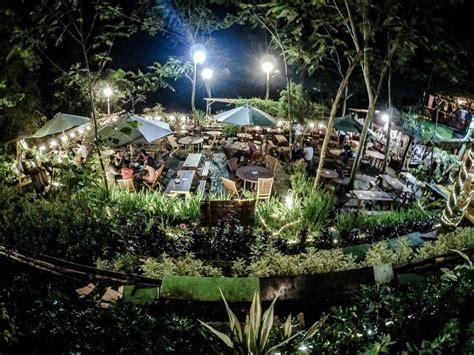 Blender Murah Di Malang 5 cafe outdoor di malang dengan view menakjubkan malang