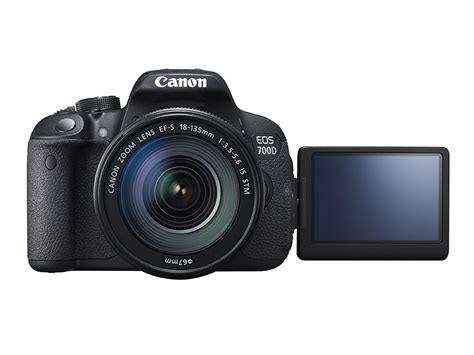 canon eos 700d 301 moved permanently