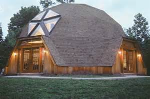 geodesic dome home plans an overview of alternative housing designs part three