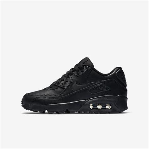 Nike Airmax Free P Y nike air max 90 leather 3 5y 7y big shoe nike