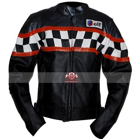 bike leathers for sale triumph black biker leather jacket for sale