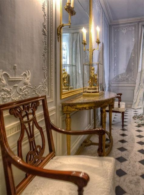 marie antoinette bathroom 17 best images about everything antoinette on pinterest louis xvi maria theresa and