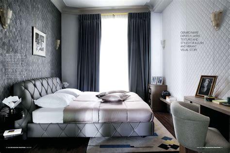 platinum gray benjamin 100 platinum gray benjamin rustic interior