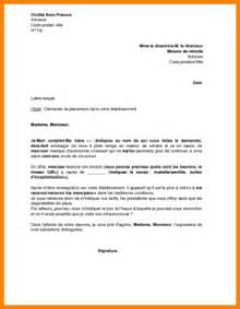 Lettre De Motivation De Acheteur 5 Lettre De Motivation De Service Maison De Retraite Format Lettre