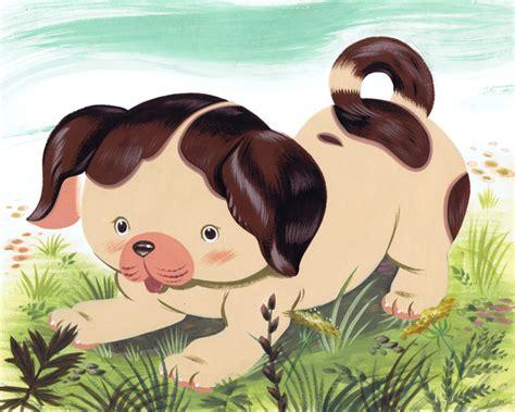 pokey puppy pokey puppy by pocketowl on deviantart