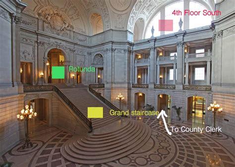 san francisco city hall floor plan amazing san francisco city hall floor plan pictures