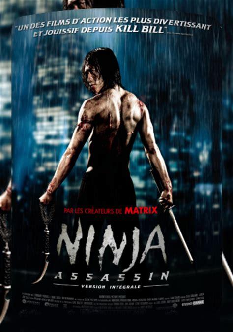film action ninja assassin complet ninja assassin 2009 best action movie in urdu watch