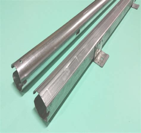 cannonball hardware for sliding barn doors direct metals