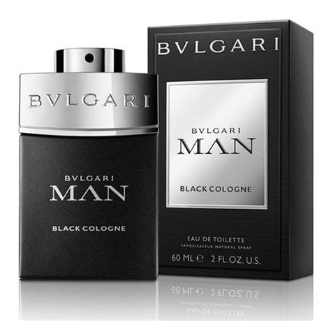 Parfum Bvlgari White bvlgari black cologne bvlgari cologne a new