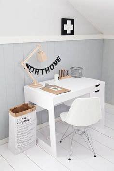 escritorio asoral httpwwwmamidecoracomescritoriosinfantilesmesasnicboshtml