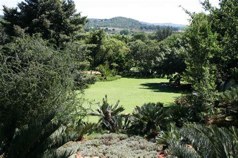 botanical gardens pta botanical gardens pta pretoria s botanical gardens file