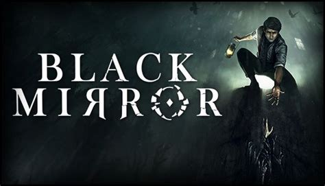 Black Mirror Free Download | black mirror free download v1 1 0 171 igggames