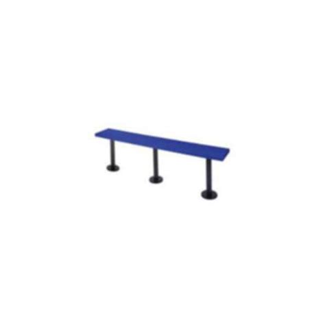 plastic locker room benches locker room bench plastic modlar com