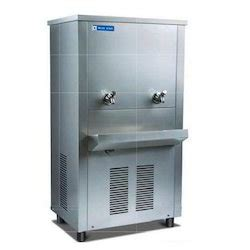 Water Dispenser Quikr Pune water coolers blue water coolers manufacturer from new delhi