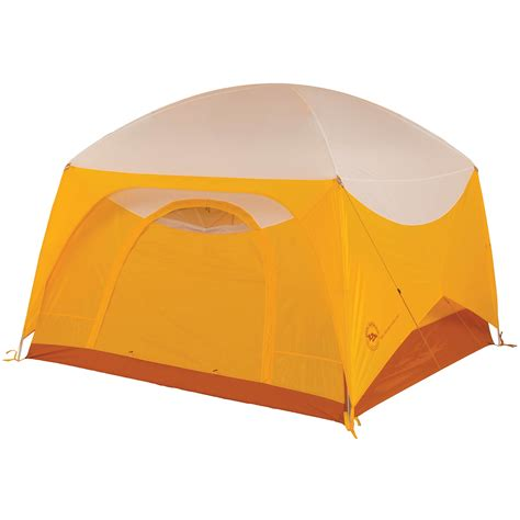 big agnes big house 6 big agnes big house 6 deluxe tent eastern mountain sports