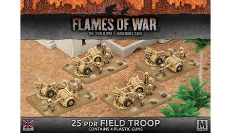 v4 card template flames of war productdetails