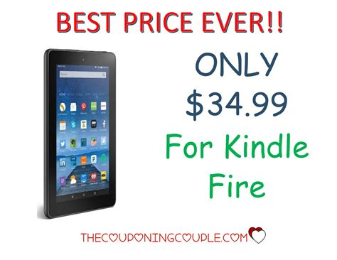 Buy Kindle Gift Card At Best Buy - best walmart coupon deals 2017 2018 best cars reviews