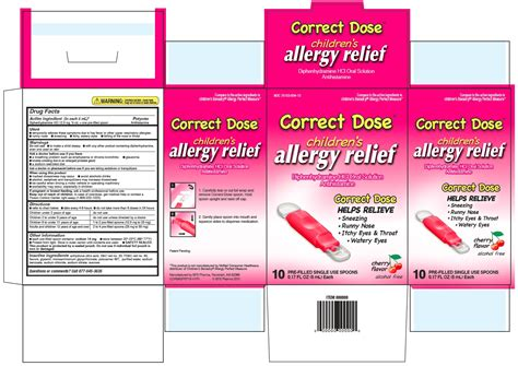 how often can you give a benadryl dosage for benadryl in adults
