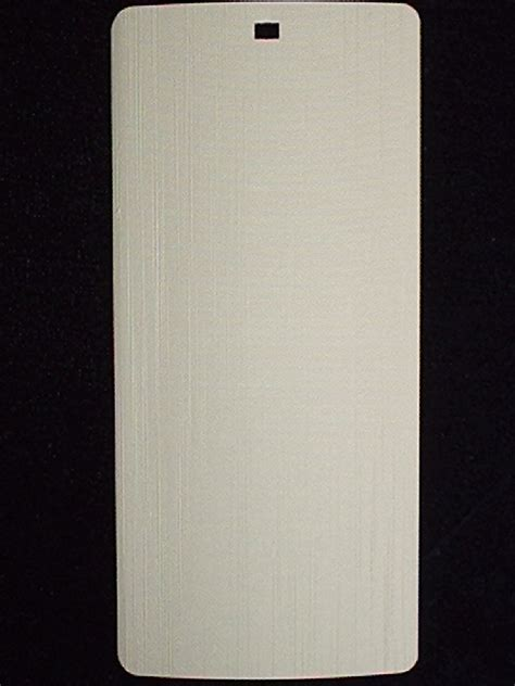 Replacement Vertical Blinds Vertical Blind Slats Replacement