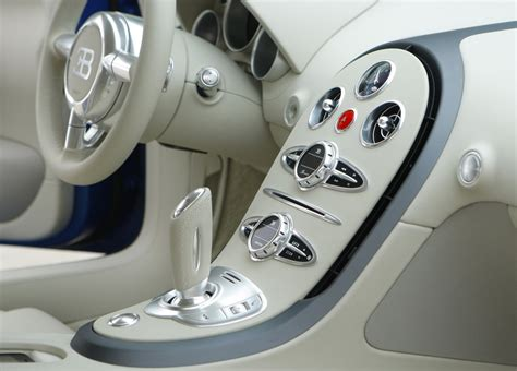bugatti interior whole world car