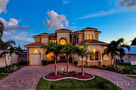 http www cape coral real estate and homes cape