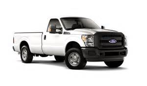 Ford F 250 Duty 2011 Ford F 250 Duty Information And Photos